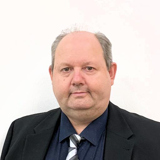 Bundesparteiobmann Stellvertreter Helfried Suschek