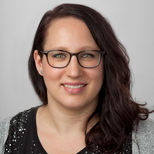 Parteisekretariat Katharina Lampert