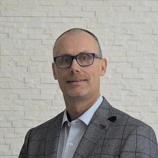 Generalsekretär Matthias Lexer