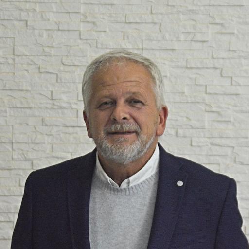 Bundesparteiobmann Stellvertreter Michael Lampert