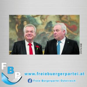 Steiermark: ÖVP & SPÖ schädigen nachhaltig das Gesundheitssystem