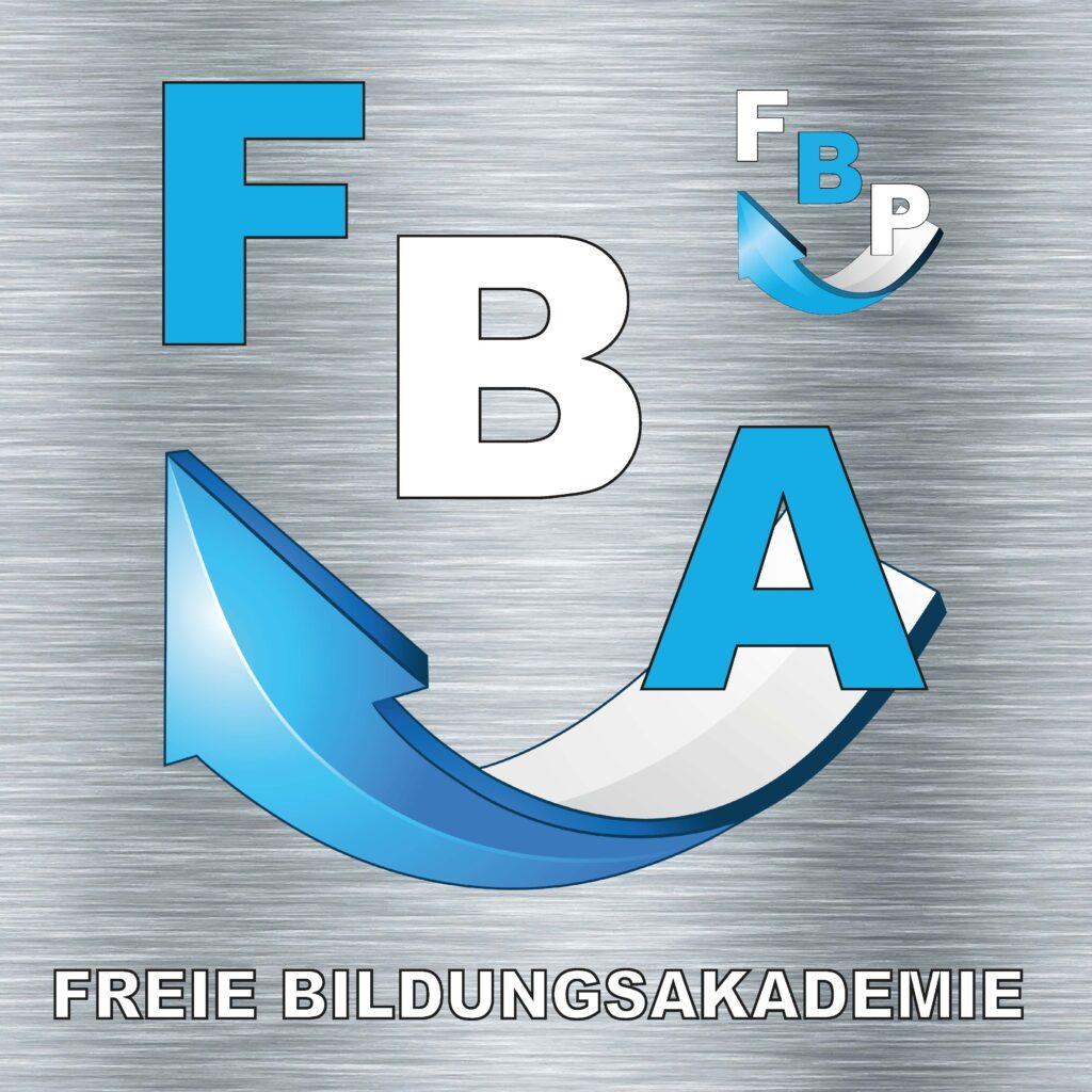 Freie Bildungsakademie