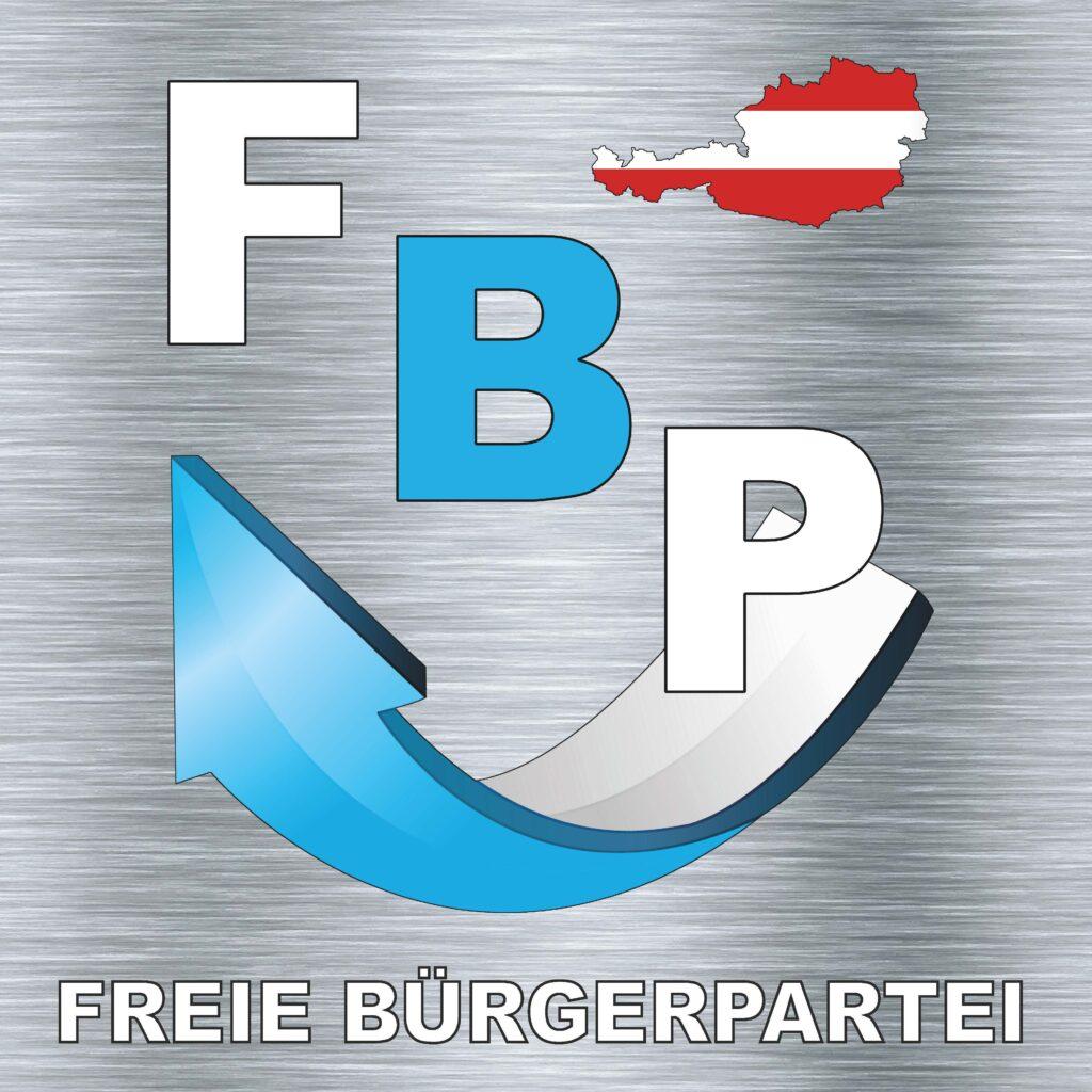 Freie Bürgerpartei Österreich