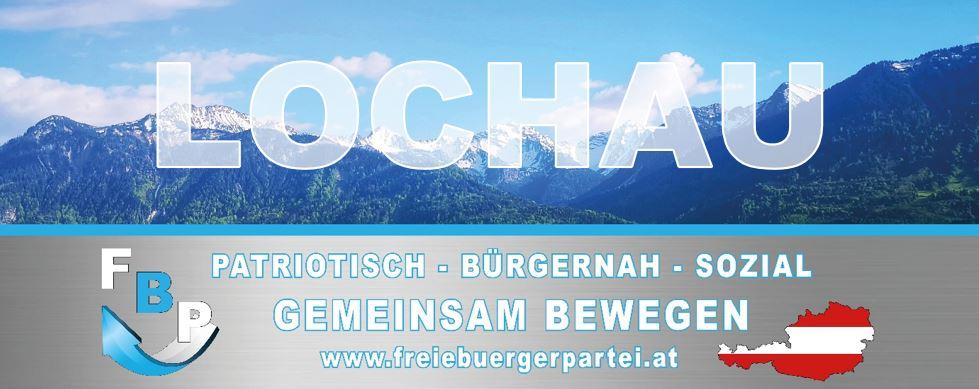 Lochau