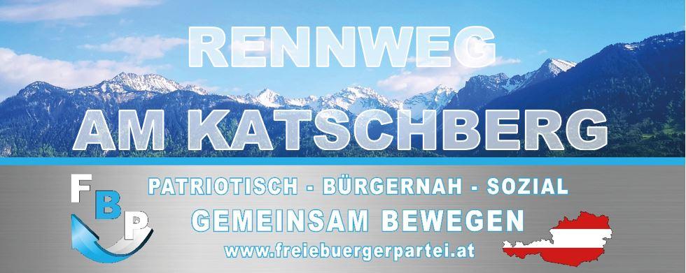 Rennweg am Katschberg