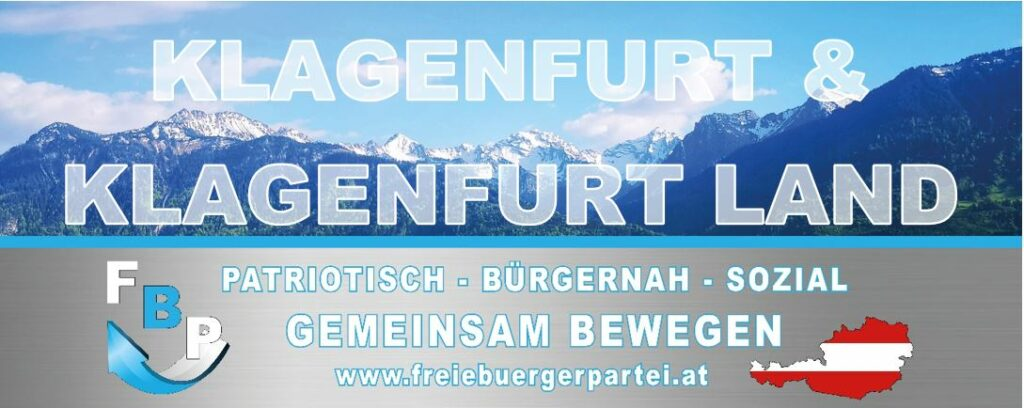 Klagenfurt_Klagenfurt Land